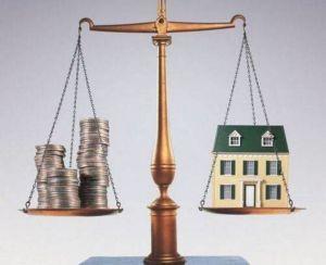 Реформа налога на имущества