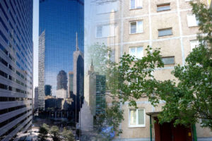 Когда нужна оценка недвижимости?