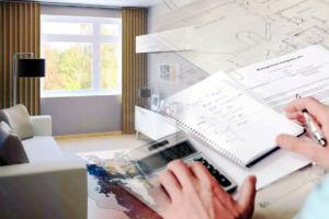 Оценка квартиры. Для чего нужна?