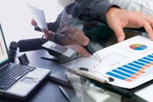 Бизнес, как объект оценки