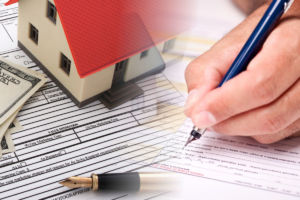 Как происходит оценка квартиры при ипотеке
