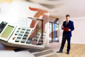 Как проходит оценка квартиры для ипотеки