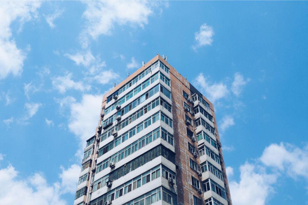Зачем нужна оценка квартиры