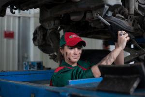 Как проводится экспертиза автомобиля?