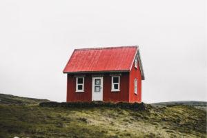 Как сделать оценку дома?