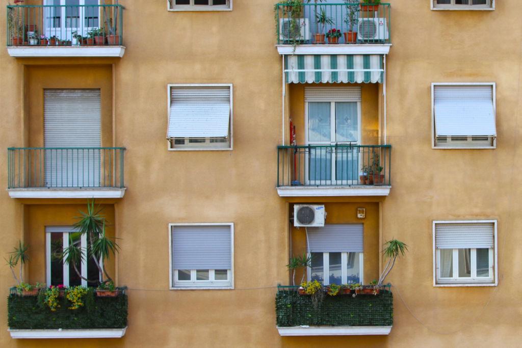 Как происходит оценка квартиры