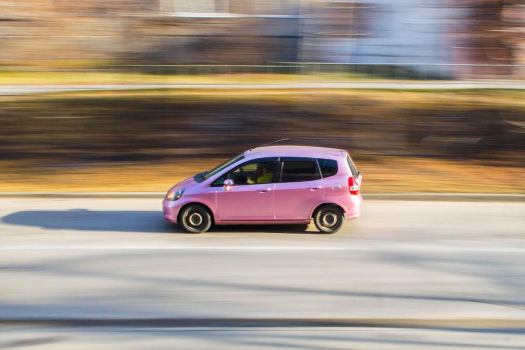 Где сделать оценку автомобиля?