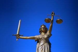 Что такое судебная экспертиза