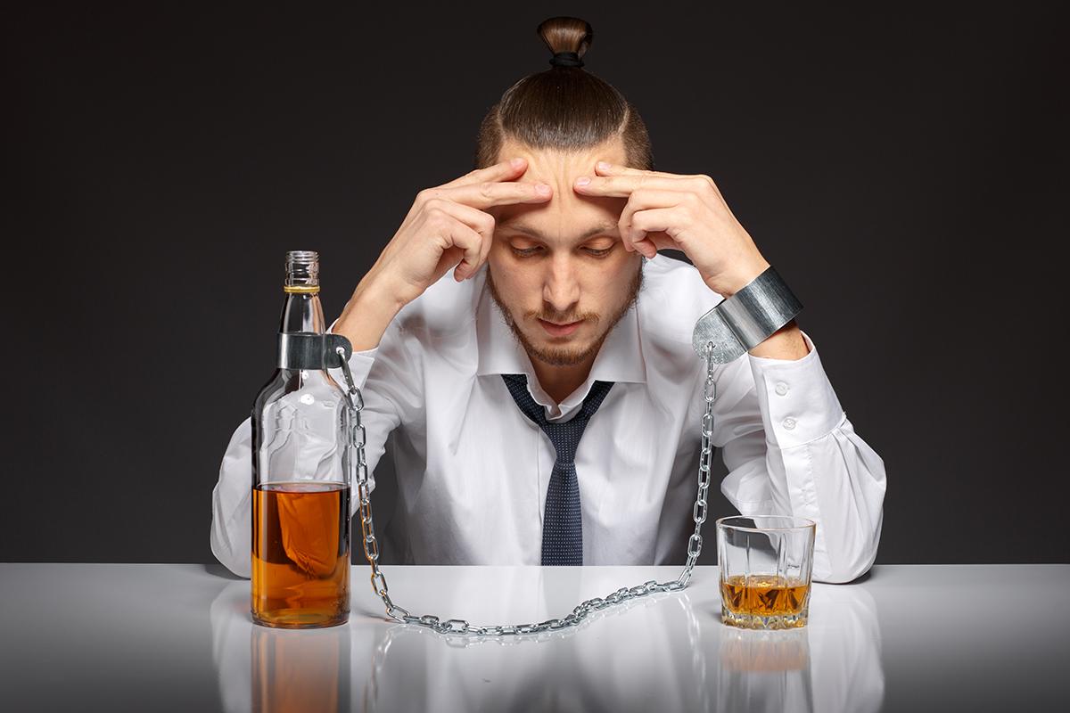 этих проблемы алкоголя картинки великой пасхой
